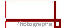 Photographe – Pause B – Marseille - Photographe à Marseille